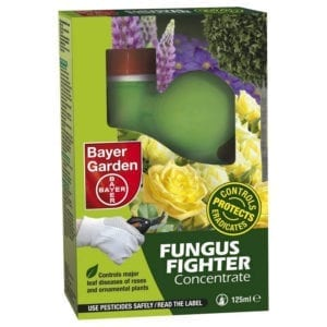Fungus Fighter Concentrate