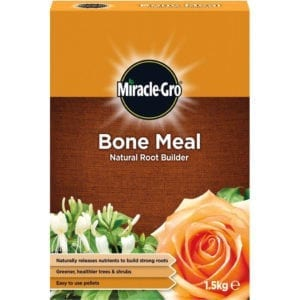 Miracle-Gro Bone Meal