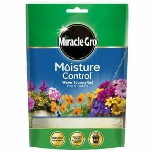Miracle-Gro Moisture Control Gel