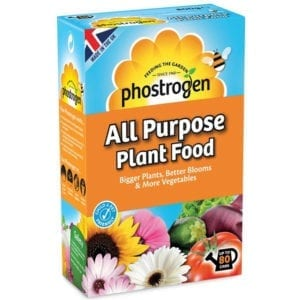 Phostrogen All Purpose Plant Food