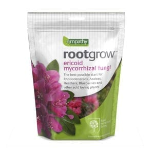 empathy rootgrow Ericoid